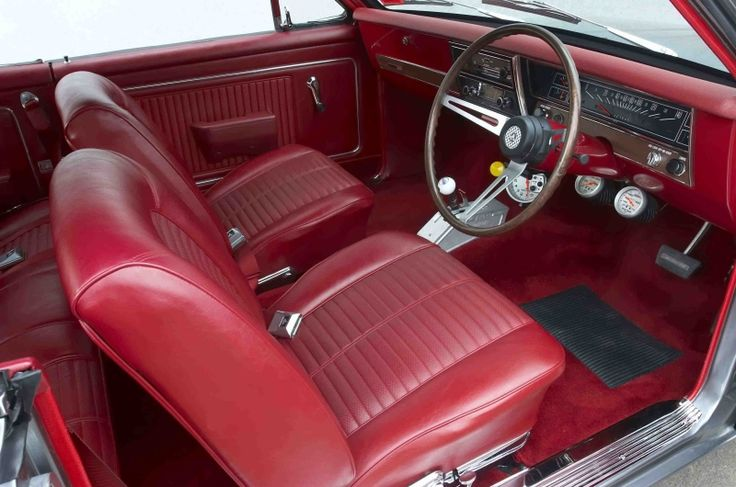 22 best the cars i have owned images on pinterest australian cars classic trucks and vintage cars. Black Bedroom Furniture Sets. Home Design Ideas