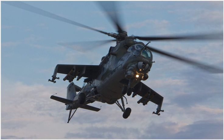 Mi 24 Hind Attack Helicopter Wallpaper | mi 24 hind attack helicopter wallpaper 1080p, mi 24 hind attack helicopter wallpaper desktop, mi 24 hind attack helicopter wallpaper hd, mi 24 hind attack helicopter wallpaper iphone