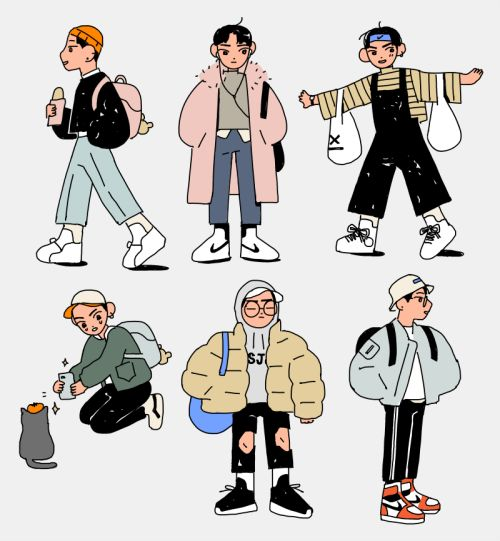 me's this winter
