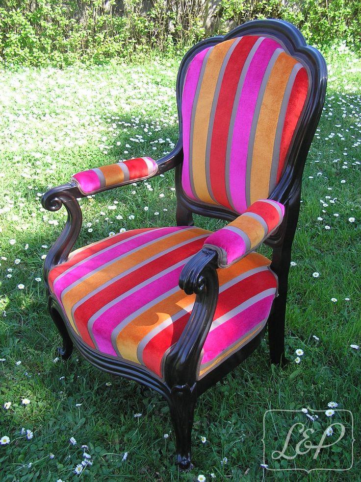 1000 id es sur le th me fauteuil cabriolet sur pinterest housse de fauteuil cabriolet transat. Black Bedroom Furniture Sets. Home Design Ideas