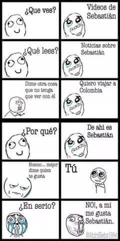 #MTVTeDoyVillalobos