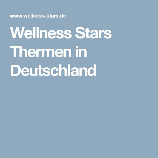 9 besten beste sauna in deutschland baden w rttemberg bilder auf pinterest saunen deutschland. Black Bedroom Furniture Sets. Home Design Ideas