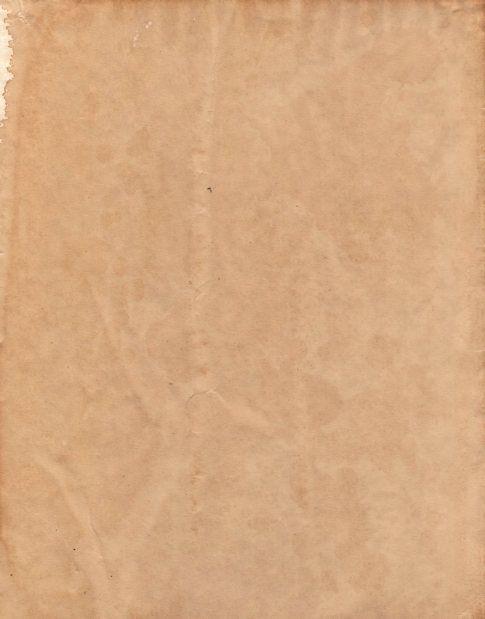 design resource —bittbox paper textures