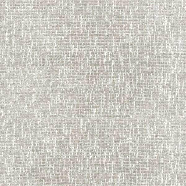 Dorset Flax Textured Upholstery Fabric 004dofl Buyfabrics Com Discount Fabric Online Discount Fabric Buy Fabric Online