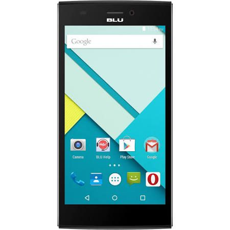 Blu Life One XL 8GB Unlocked GSM 4G LTE Android Certified Refurbished Cell Phone - https://boltron.co/product/blu-life-one-xl-8gb-unlocked-gsm-4g-lte-android-certified-refurbished-cell-phone/