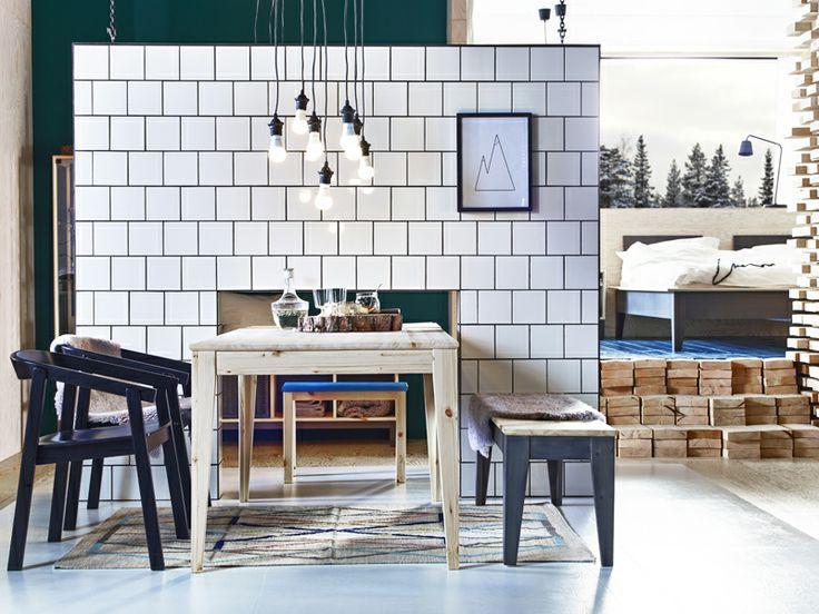162 besten Matplats Bilder auf Pinterest | Studios, Wohnungen und ...