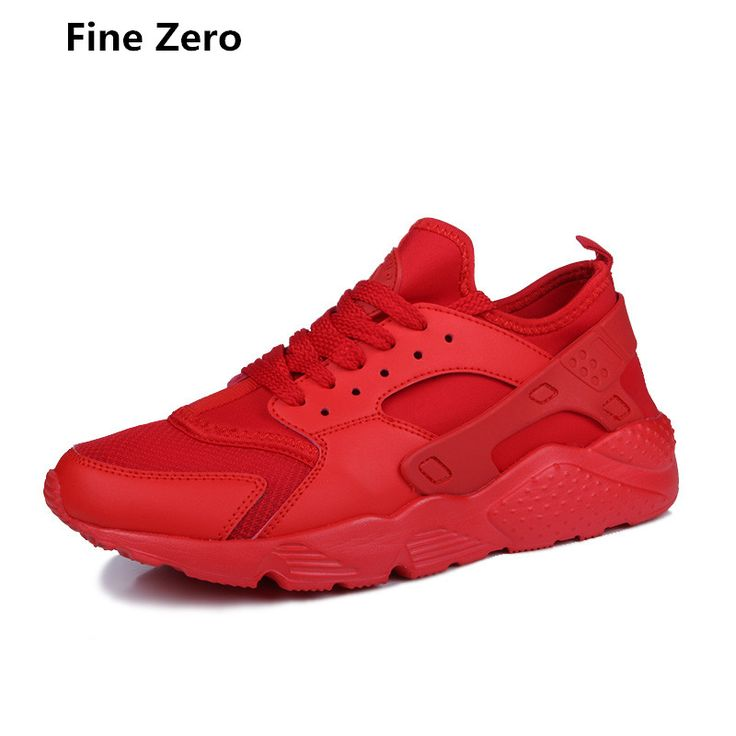 Fine Zero Summer Shoes Men Tenis Feminino Casual Basket Femme 2017 male  Casual Shoes Breathable Mesh zapatillas deporte mujer #Affiliate
