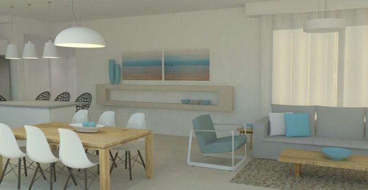 Livingroom Simulation My Designs Interior Design And Home