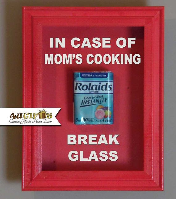 22 Best Images About In Case Of Emergency Break Glass On