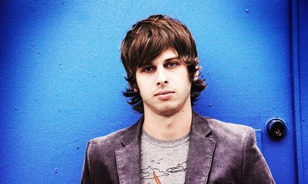 Mark Foster - Foster The People