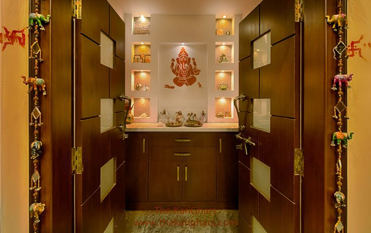 1000 images about sweet home on pinterest home design