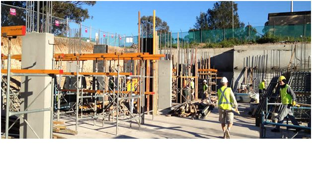 Aardvark Welding Engineering is one of the best #LabourHireContractors in Melbourne. Each and every time we are engaged, you can rest assured that you'll receive an efficient, cost effective and quality labour hire solution, as per your exact requirements. Call us for Engineering Contractors and #MaintenanceShutdownContractors. http://www.aardvarkengineering.com.au