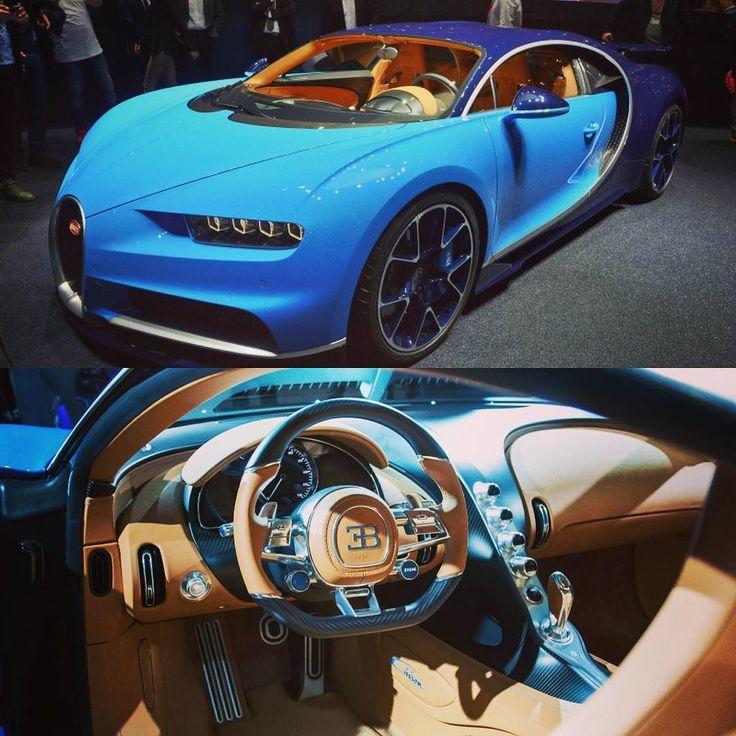 2018 bugatti chiron hypercar. perfect chiron bugatti chiron bugatti chiron follow me  bugatti throughout 2018 bugatti chiron hypercar
