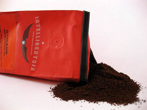 Intelligentsia Coffee.  Find it here: http://bit.ly/xpC4vF