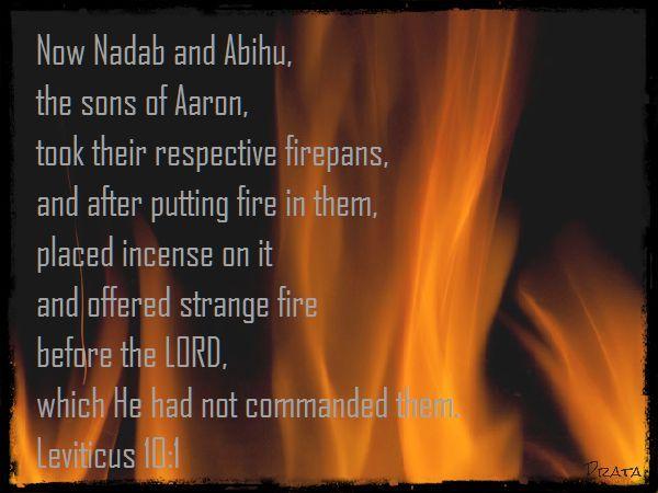 pentecost 2015 scriptures
