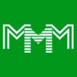 Letters about Getting Help / MMM GLOBAL - Official Website