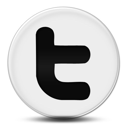 Top 5 Tweet Chats You Must Attend