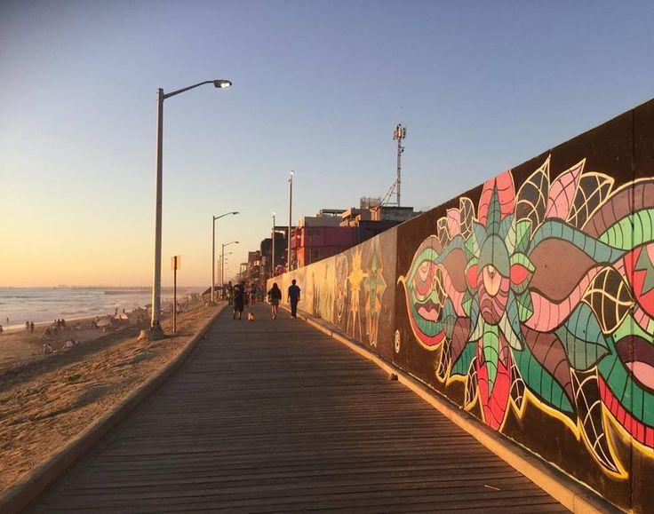 Despidiendo el sol en uno de nuestros lugares favoritos. #Tijuana #Tijuanamakesmehappy #BC Imagen por danielo0  #love #instagood #photooftheday #tbt #beautiful #cute #me #happy #fashion #followme #follow #selfie #picoftheday #summer #friends #instadaily #girl #fun #tagforlikes #smile #PassportReady #ISeeFaces #RTW #TTOT #TravelAddict  #SinFiltros #NoFilter #BajaCalifornia #DiscoverBaja #DescubreBC #EnjoyBaja #DisfrutaBC #ILoveBaja #AmoBC #Amor #Viajes #Viaje #Trip #Triper #instaGood…