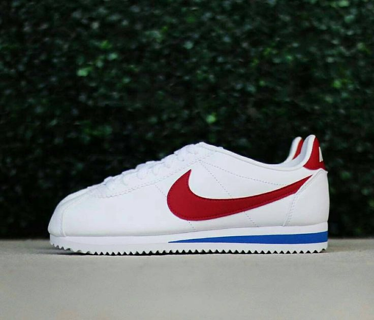 "387 mentions J'aime, 2 commentaires - 1st Hand Sneakers Online Store (@sneakersjava) sur Instagram : ""Nike Cortez Forest Gump BNWB Original Made in Indonesia Size : Ask Admin 😀 IDR 950.000…"""