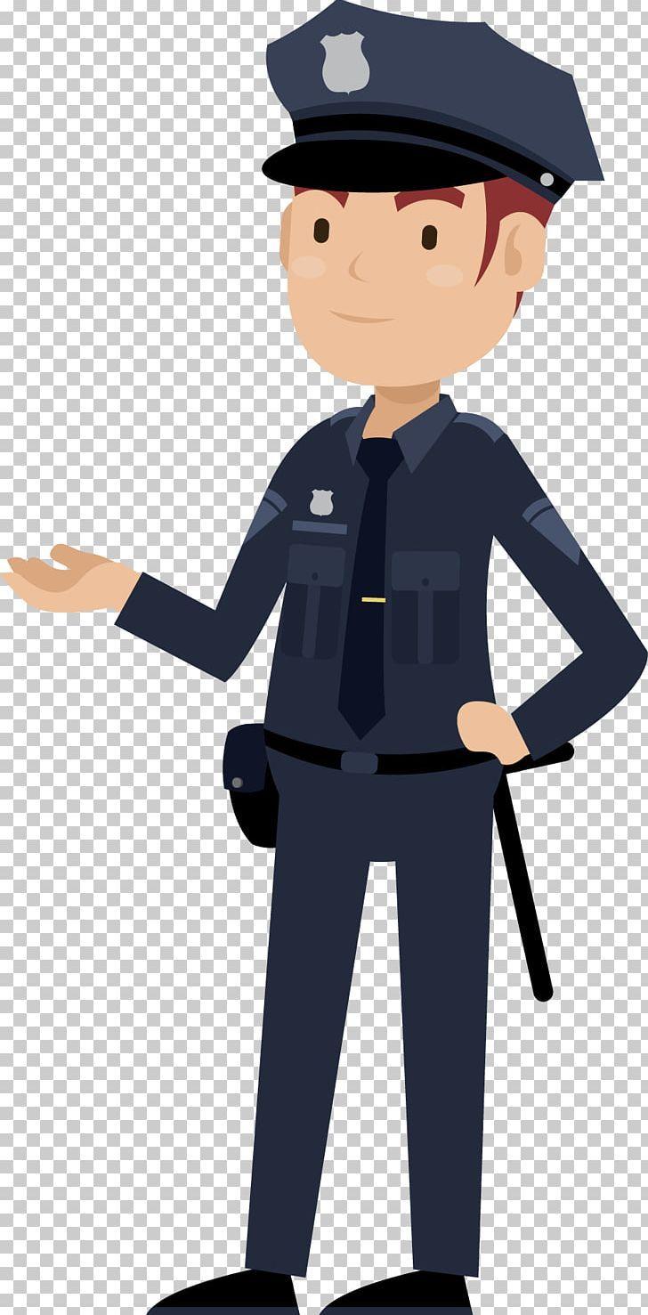 Cartoon Police Officer Public Security Crime Png Boy Cartoon Character Cartoon Cloud Cartoon Eyes Cartoons Cartoon Cartoons Png Cartoon Clouds