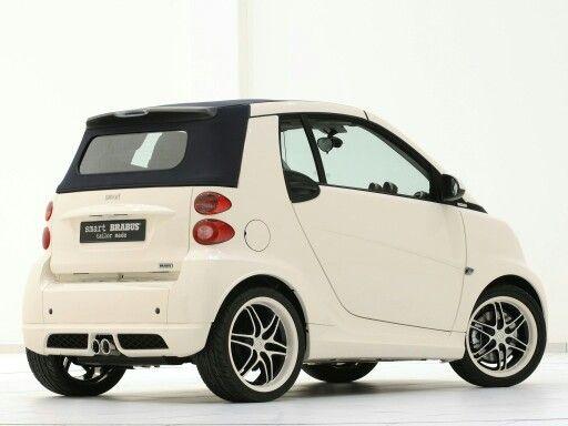 17 best ideas about smart fortwo on pinterest smart car. Black Bedroom Furniture Sets. Home Design Ideas