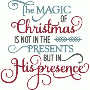 Quotes Christmas Endearing Best 25 Christmas Family Quotes Ideas On Pinterest  Family And