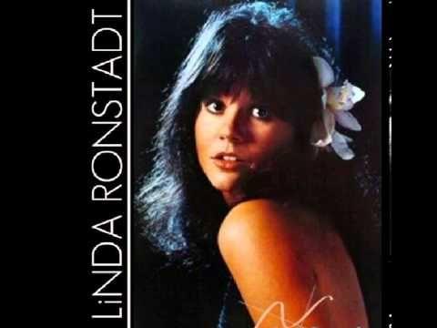 Linda Ronstadt - Long Long Time