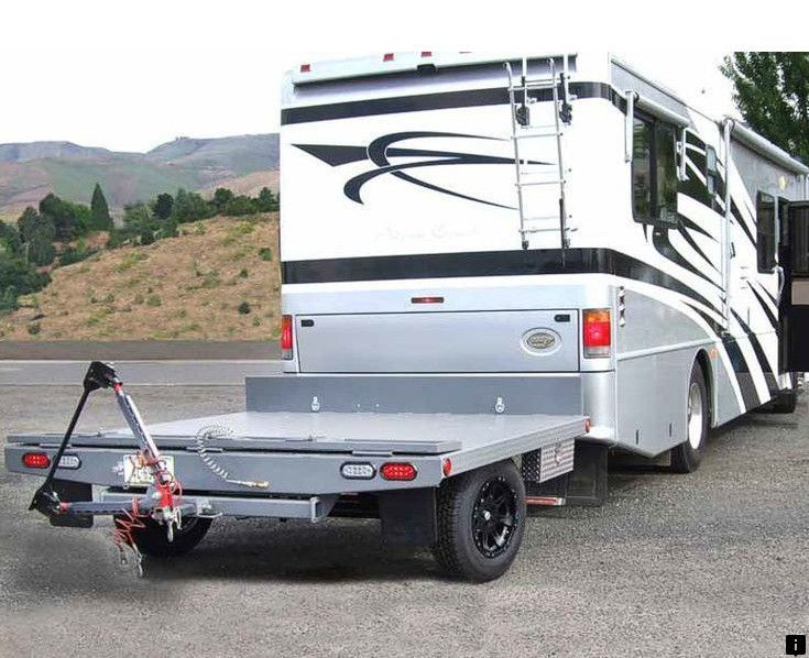 Learn About Transport 5th Wheel Trailers Simply Click Here For
