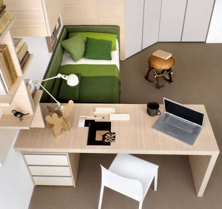116 best study room-play roomideas. images on pinterest | home