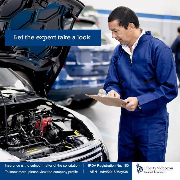 keep your car maintain monthly with some expert.