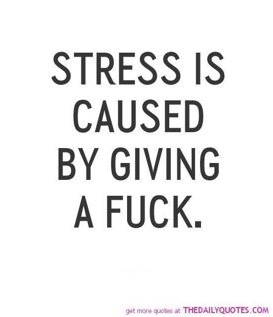 #storify http://storify.com/avanoosterhout/geef-me-vleugels-lieve-stress