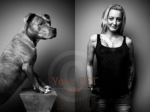Your_Pets_and_YOU_photographic_pet_portraits_by_Tobias_Lang_4.jpg 500×375 pixels