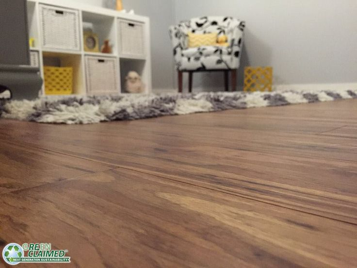 17 Best Images About Eucalyptus Flooring On Pinterest