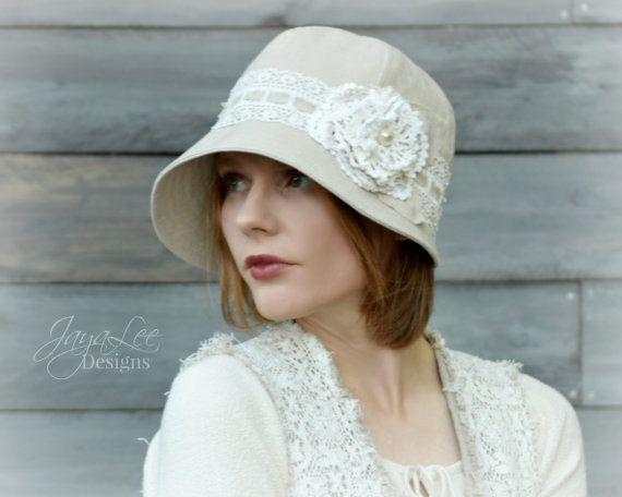 161 besten Hut, Cappy Bilder auf Pinterest   Beanie mütze ...