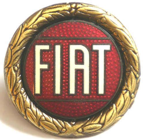 17 best images about vintage fiat 500 fanfare on pinterest cars fiat cinquecento and old world. Black Bedroom Furniture Sets. Home Design Ideas