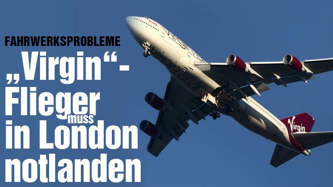 Fahrgestell klemmt: Dramatische Notlandung  von Virgin-Flieger! After #SpaceShipTwo crashed,now this:#VirginAtlantic http://www.focus.de/reisen/flug/fahrwerk-klemmt-passagier-flugzeug-kreist-ueber-london_id_4373153.html, also CEO/founder of missed #AirAsia worked w/ #RichardBranson! What is wrong here??? http://www.bild.de/news/ausland/notlandung/virgin-flieger-kreist-ueber-flughafen-39138232.bild.html