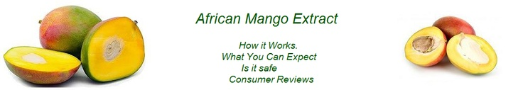 Lose weight with African Mango extract. 100% Natural, recommended by Dr. Oz.   http://africanmango.rentcolumbiatn.com