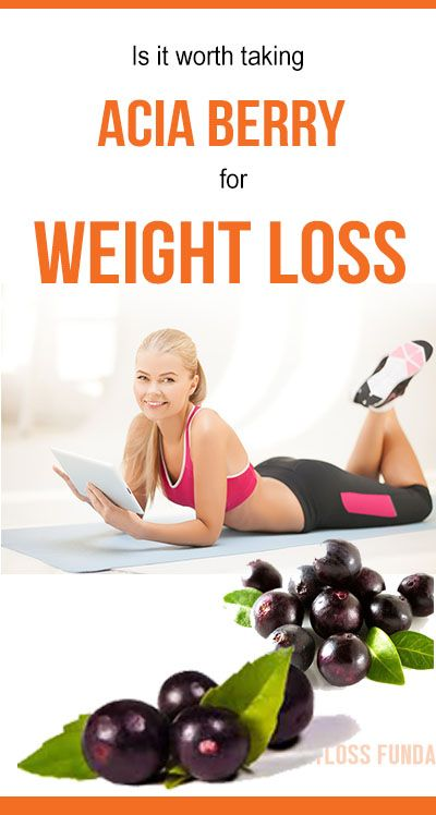 Do you feel embarrassed about that excess fat bulging out of your clothes? Are you seeking some efficient ways or products for weight loss?  #weight_loss