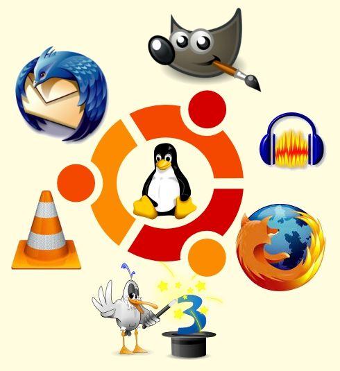 45 best Logiciel Libre (éducation) images on Pinterest Children - logiciel amenagement exterieur d gratuit en francais