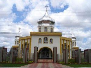PARÓQUIA NOSSA SENHORA DO PERPÉTUO SOCORRO. Rua Mato Grosso, 373 – São Cristóvão. Cascavel. Metropolia. http://metropolia.org.br/eparquia/cascavel/