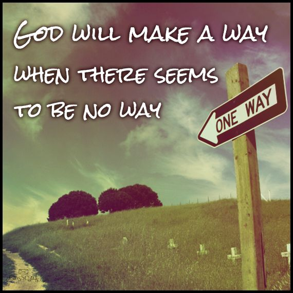 There Is No Way Back Quotes: 16 Best Bible Verse Clip Art Images On Pinterest
