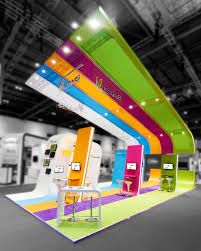 Image result for best exhibition stands design