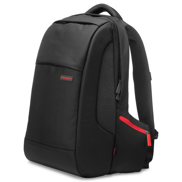 413 best Best Laptop Backpacks in the World images on Pinterest ...