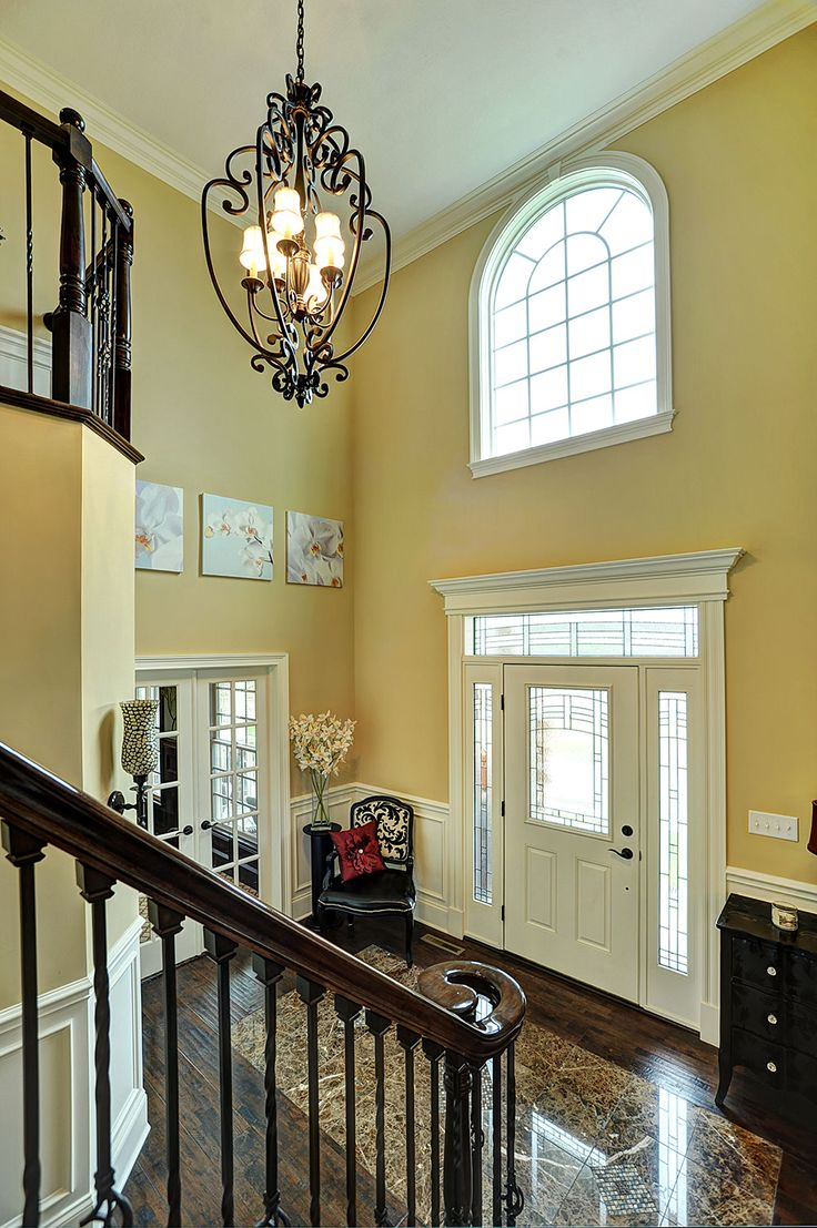 1000 ideas about foyer chandelier on pinterest entryway for 2 story foyer chandelier