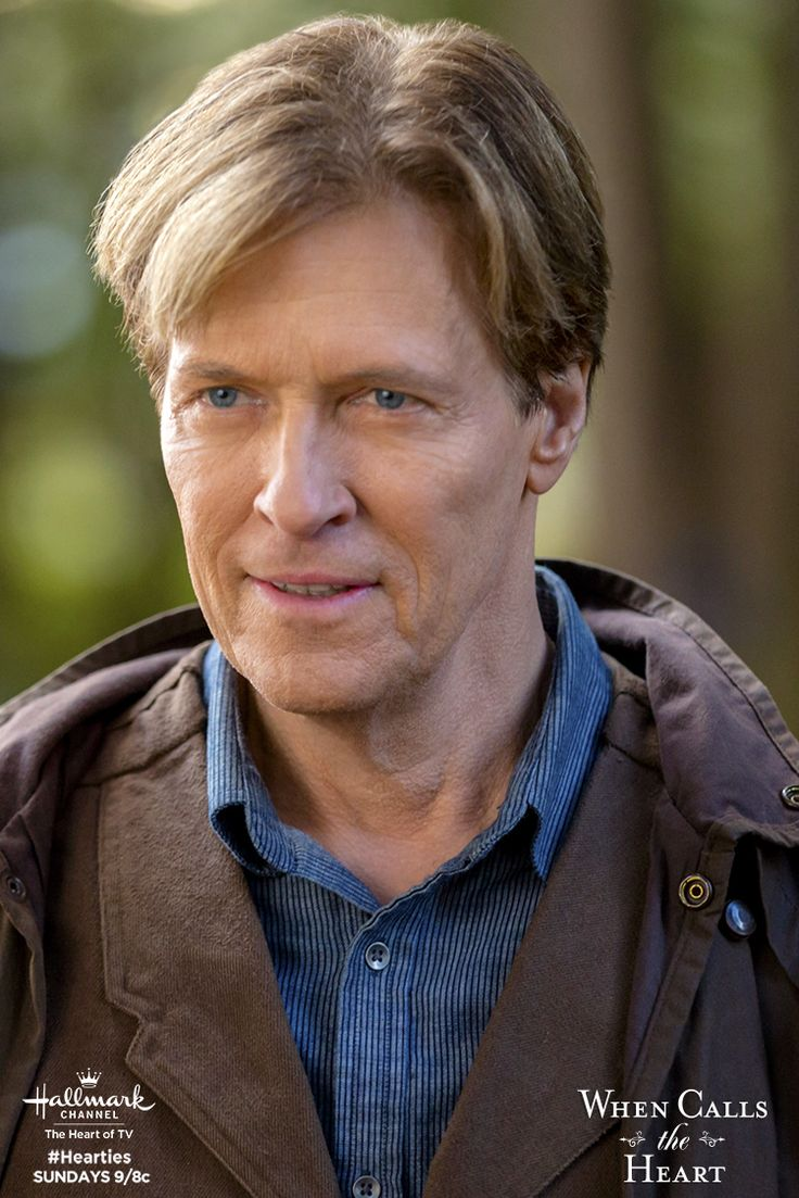 Should Jack ask Bill (Jack Wagner) to be his best man in the wedding of the decade? Pin this image if you agree, and enter for a chance to win our Hope Valley Dream Wedding Sweepstakes!  Come back to the series that's captured hearts... and never lets go - Sundays 9/8c only on Hallmark Channel! #Hearties #HallmarkChannel #WCTH