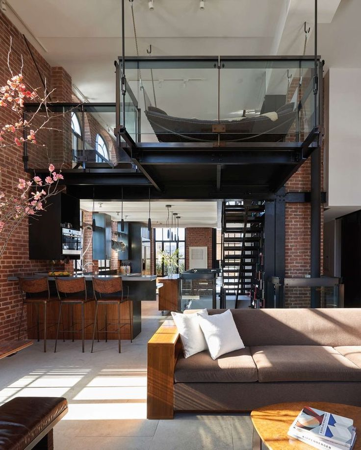 Lofts Globe And Apartments: 17 Best Ideas About Luxury Loft On Pinterest