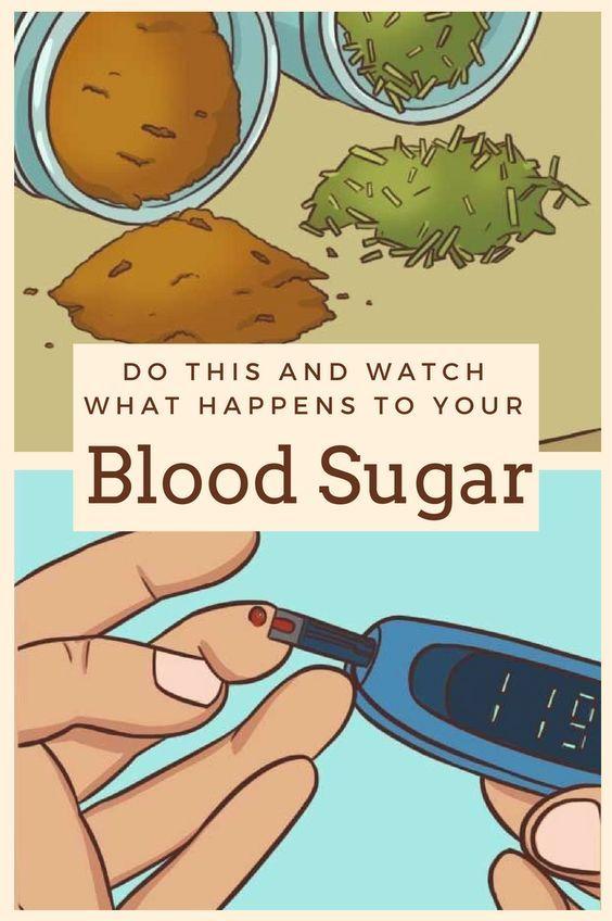 1194 best Diabetes Info: Types 1 & 2 ☤ images on Pinterest