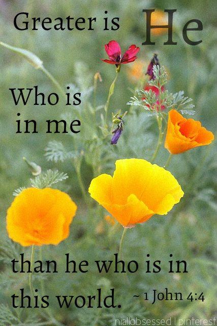 John 4:4
