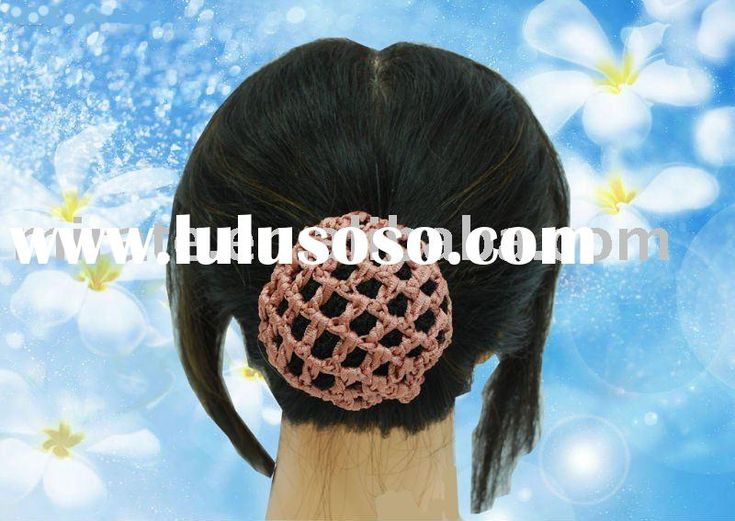 27 best pretty hair nets images on pinterest hair clips style decorative hair nets hair net weaving supplies hair net weaving supplies manufacturers in pmusecretfo Image collections