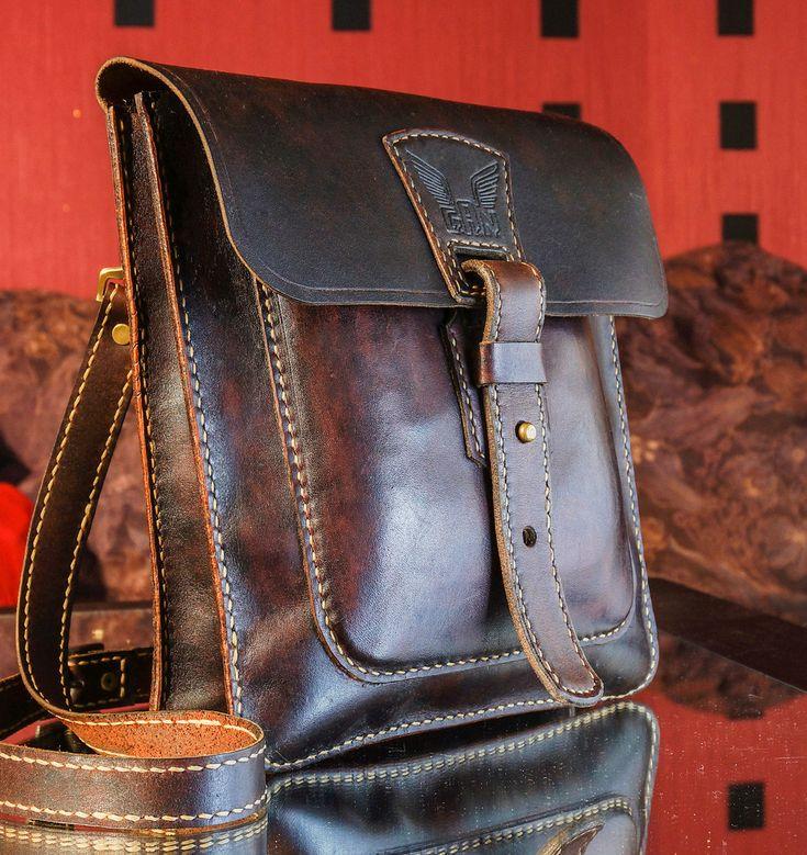 челночная сумка купить в тольятти